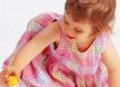 孩子右脑开发的8大新方法
