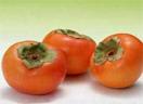 孩子多吃这三种水果有害健康